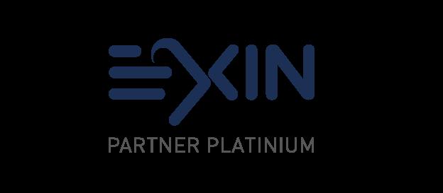 EXIN - Certificaciones Oficiales