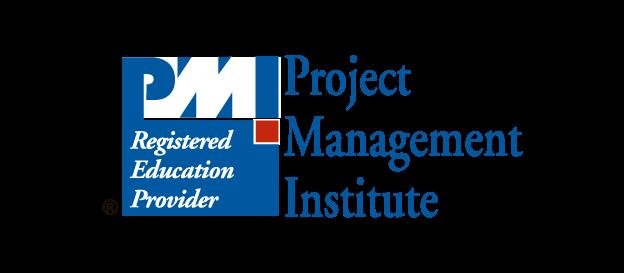 PMI - Certificaciones Oficiales