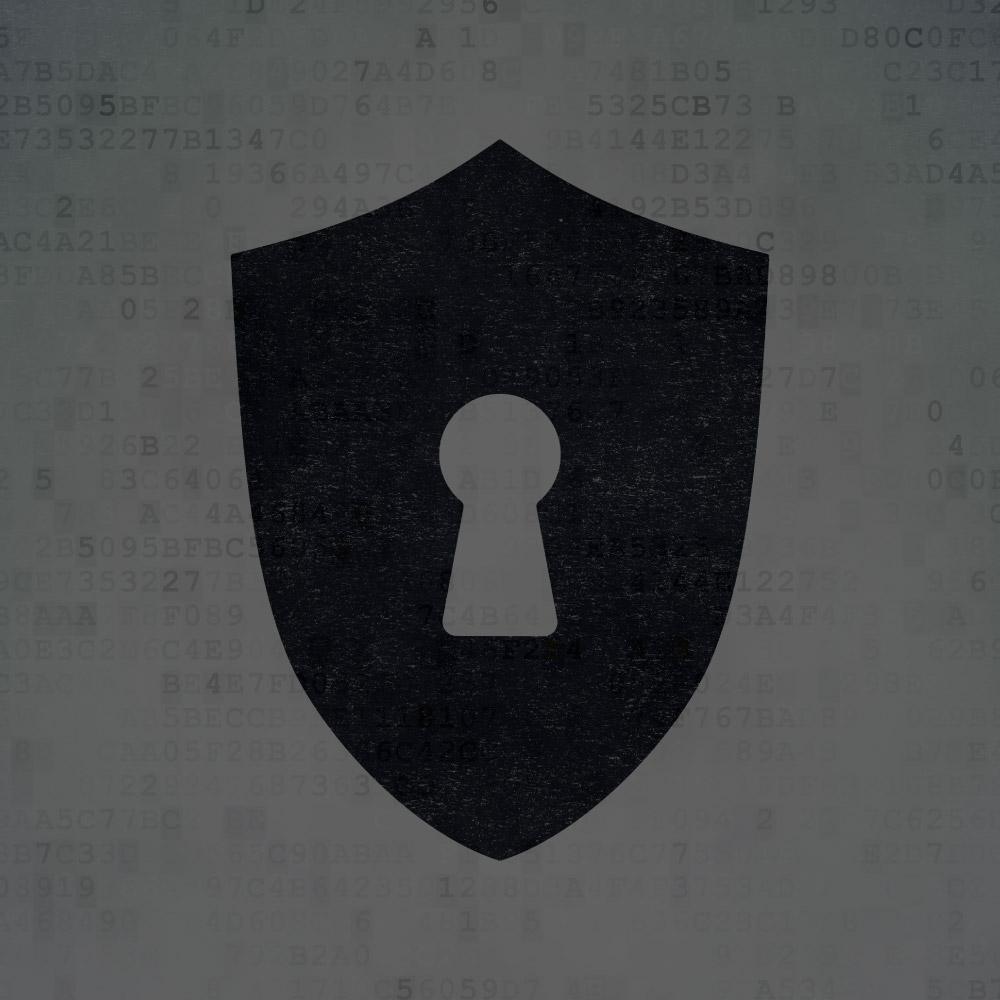 seguridad-de-la-informacion-iso-27002-peru