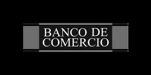 BANCO-DEL-COMERCIO