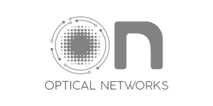 OPTICAL-NETWORKS