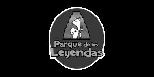 PARQUE-LAS-LEYENDAS