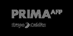 PRIMA-AFP
