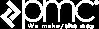 Logo-15-w