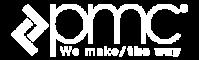 Logo-15-w22